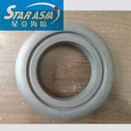 抗震优质级热压EVA 辅助包装材料热压EVA 规格尺寸定做