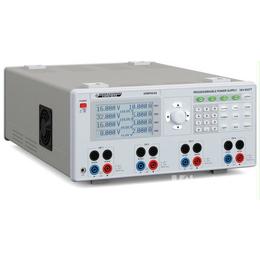 HMP2030三通道可编程直流电源