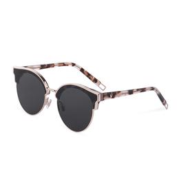 龙岗眼镜摄影 太阳眼镜白底图拍摄  外贸产品摄影 简图摄影