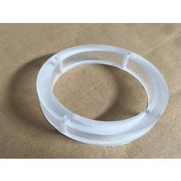 聚碳酸酯PC板 厂家PC板成型 可按规格定做