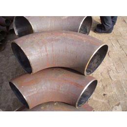 弯头焊接碳钢弯头广浩焊接碳钢弯头价格合理