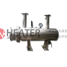 昊誉氮气加热器直销上海江苏南京生产厂家