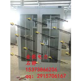 智能型电力安全工具柜+智能型安全工具柜-全智能工具柜-