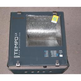 飞利浦RVP350 HPI-T 400W投光灯
