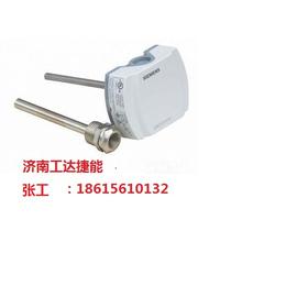 西门子QAE2112.015温度传感器