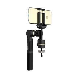 北京飞宇科技G360全景相机稳定器运动相机手机卡片机手持云台