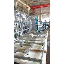 松江qy8千亿国际包装箱生产厂家闵行qy8千亿国际木箱包装厂