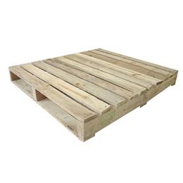 松江木托盘生产厂家松江木托盘木栈板木铲板公司