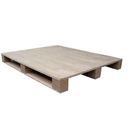松江木叉板生产厂家闵行设备木箱包装厂
