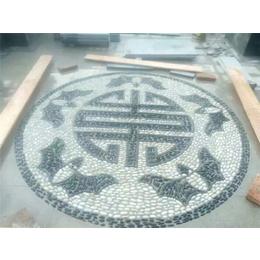 阿拉尔鹅卵石、申达陶瓷厂、艺术鹅卵石