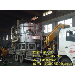 深圳鑫明通提供注塑机气垫搬运服务