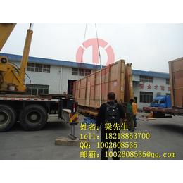 深圳鑫明通提供大型玻璃移位及运输服务