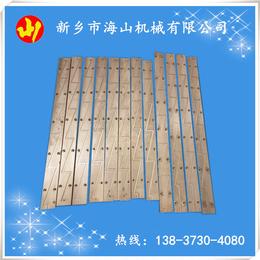 耐磨铜滑块  铜铸件加工 铜铸件价格