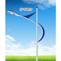 8米led路灯厂家直销 可批发 非标定制 质量保证