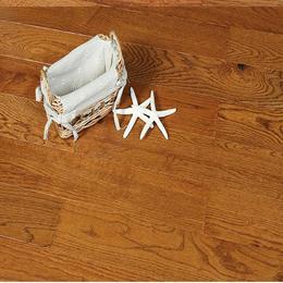 三层实木复合地板 橡木15mm厂家直销地热地暖