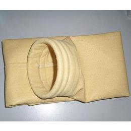 美塔斯针刺毡沥青搅拌站专用滤袋