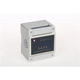 电气火灾监控、【金特莱】、北京电气火灾监控系统探测器厂家