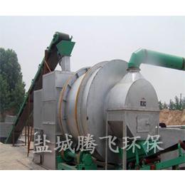 河北热销工业用专业黄沙烘干qy8千亿国际