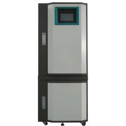 无锡供应-CODcr系列COD在线水质分析仪厂家直销