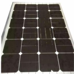 家用太阳能并网 发电系统整套
