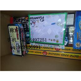 大量库存称斤玩具 样品玩具下架全新称斤批发 质量保证