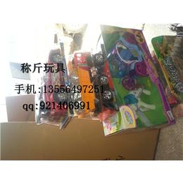 称斤玩具 库存称斤玩具大量热销玩具 超市 地摊供应商