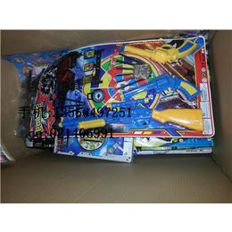 库存玩具按斤批发 按重量称斤卖 大量货源 称斤玩具质量保证