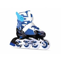 南昌厂家批发溜冰鞋 儿童轮滑鞋 旱冰鞋 滑冰鞋