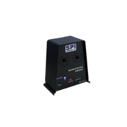DESCO94001静电消除器