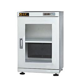 防潮箱98超低湿度电子防潮箱