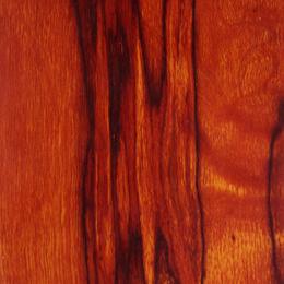 宝元实业    木纹  色板 缩略图