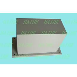 海河HHL型恒力收绳闸位计 闸门开度传感器 开度仪