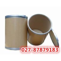 甲砜霉素厂家生产 15318-45-3