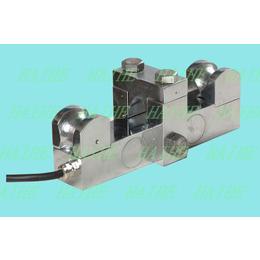 亚博国际版海河HZ-PY庞压张力传感器轴销式轴承座式荷重传感器