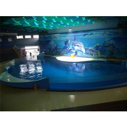 南京昊贝昕(图)|玻璃钢防水报价|广州玻璃钢防水