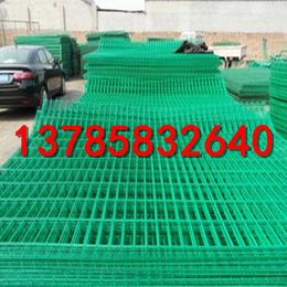 果园隔离护栏网    小区防护铁丝网    防腐蚀隔离网