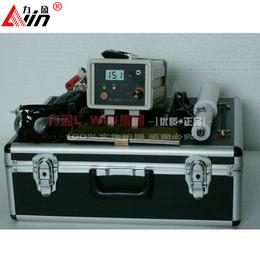 力盈供应直流电火花检测仪AT-10H管道防腐层泄露检测仪