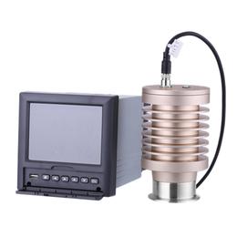 楚一测控在线浓度计乙酸浓度分析仪