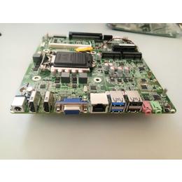 OPSH110数字标牌电子主板支持DPVGAHDIM