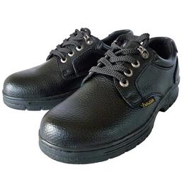 衡水电力绝缘鞋冀航制造 批发零售绝缘鞋质量保证 冀航电力