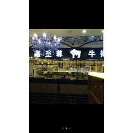 2017年鑫鑫旅游餐饮