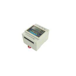 电气火灾监控、【金特莱】、天津电气火灾监控系统探测器价格