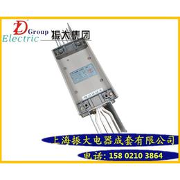 河南密集型母线槽型号和母线厂家上海振大母线直销