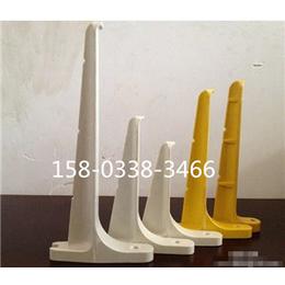 玻璃钢电缆支架+玻璃钢电缆支架标准+玻璃钢电缆支架厂家