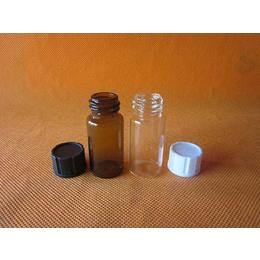 厂家直销  二丙二醇DPG  110-98-5