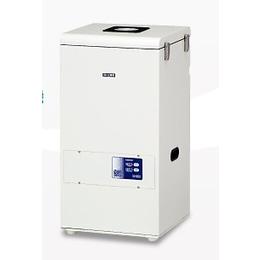 AMANO(图)、PPC-30集尘机、集尘机