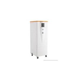 SAV-110KP-8A吸尘器_无尘室(在线咨询)_吸尘器