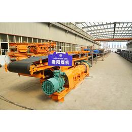 煤矿皮带机 皮带机厂家 嵩阳煤机