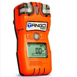 供应英思科TangoTX1三年待机NO2气体分析仪器
