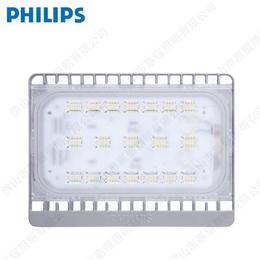 飞利浦防水LED灯具BVP161 70瓦 室外雕塑照明灯
